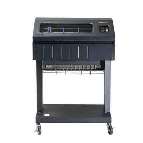 Printronix P8000 HD Pedestal