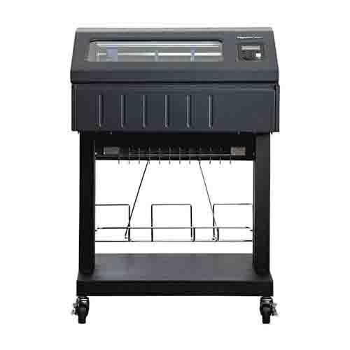 Printronix P8005 Pedestal