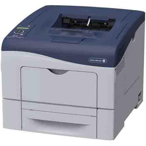 DocuPrint CP405 D