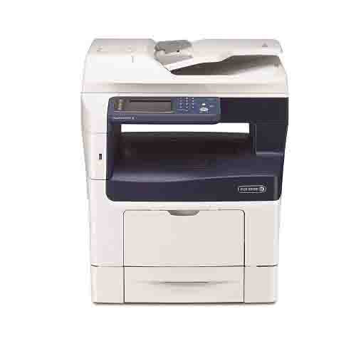 DocuPrint M455 DF