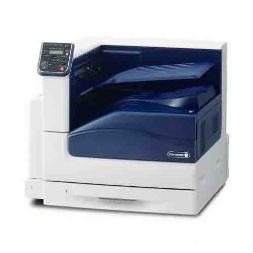 DocuPrint C5005 D