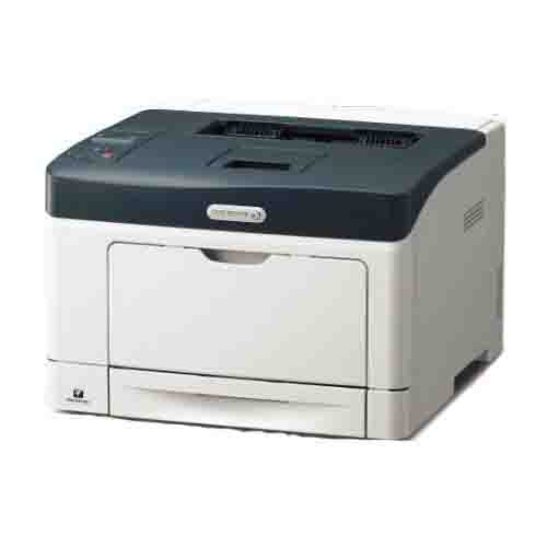 DocuPrint P365 D + Wifi