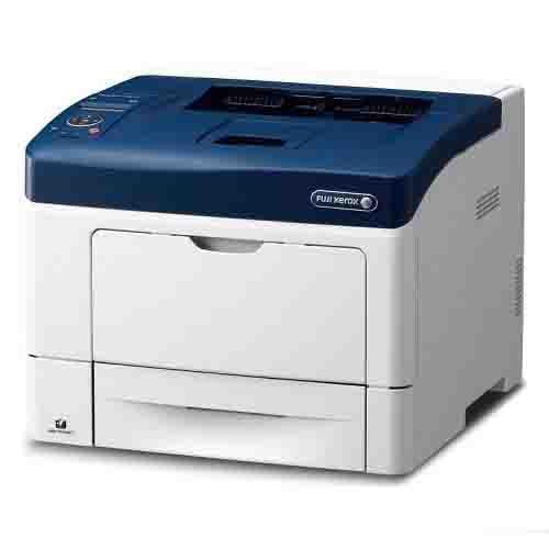 DocuPrint P455 D