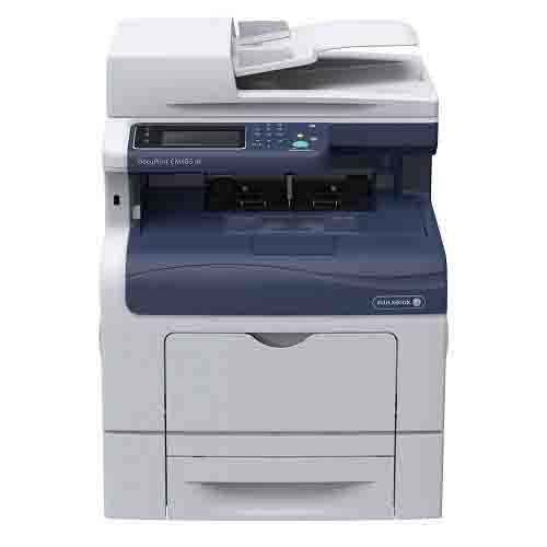 DocuPrint CM405 DF