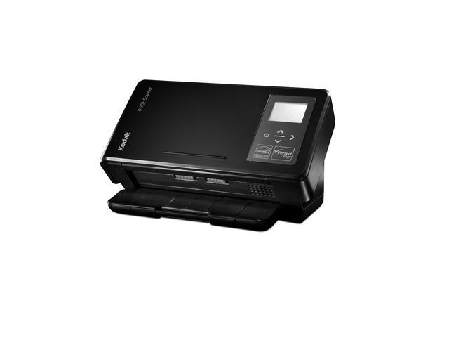 Kodak scanner scanmate i1190