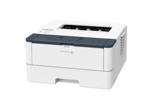 DocuPrint P285 DW