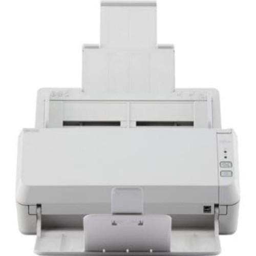 Fujitsu ScanSnap SP1130N