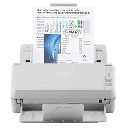 Fujitsu ScanSnap SP1120N