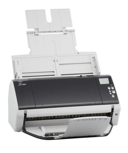 Fujitsu FI-7460