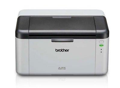 Brother HL-1201