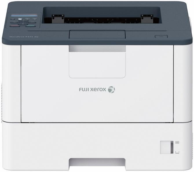 Fujixerox DocuPrint 3505D