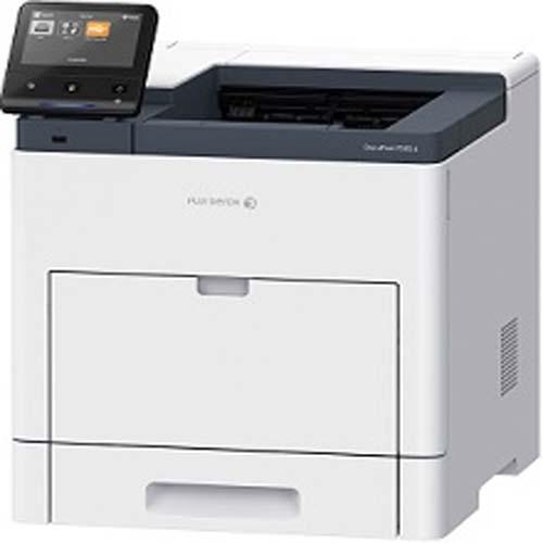 DocuPrint P505D